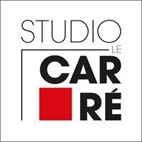 Studio Le Carré
