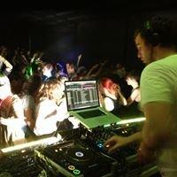 DJ Yak