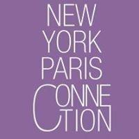 New York Paris Connection