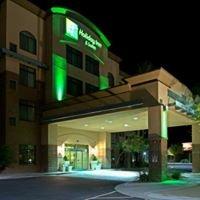 Holiday Inn & Suites Goodyear - West Phoenix Area