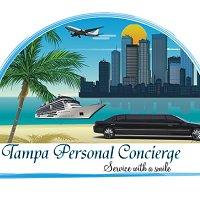 Tampa Personal Concierge