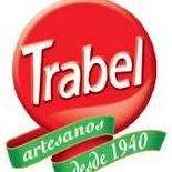 Productos Trabel S.A.
