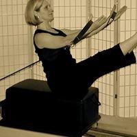 Alternative Fitness Pilates