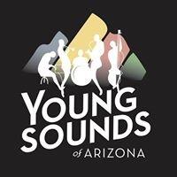 Young Sounds of Arizona