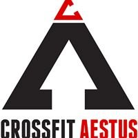 CrossFit Aestus