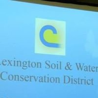 Lexington Soil and Water Conservation District