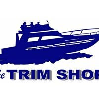 The Trim Shop