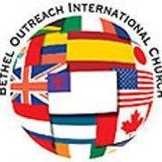 Bethel Outreach International Church