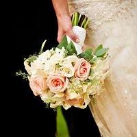Weddings by Selena