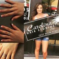 Carolina Hair Studios CHS