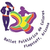 Ballet Folklorico de Colores - Flagstaff, Arizona