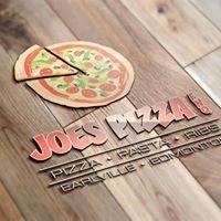 Joes Pizza FNQ