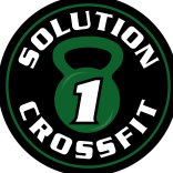 Solution 1 Crossfit