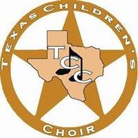 Texas Children's Choir