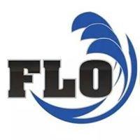FLO Crossfit