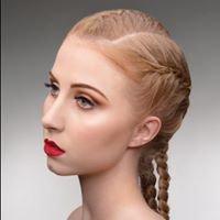 Rachel Frost Beauty