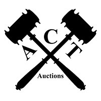 ACT Auctions