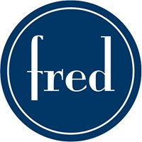 fred boutique