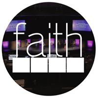 Faith Summerville