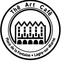 Thé Art Café