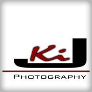 KIJ Photography