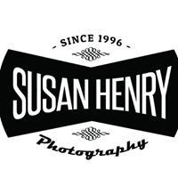 Susan Henry Photography