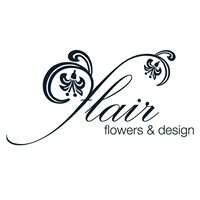 Flair flowers & design