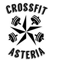 CrossFit Asteria
