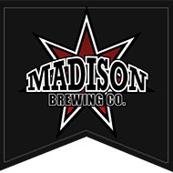 Madison Brewing Company Pub & Restaurant