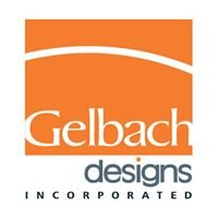 Gelbach Designs Inc.