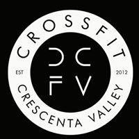 CrossFit Crescenta Valley