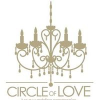 Circle of Love Weddings - Perth