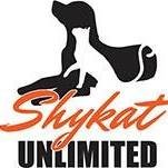 Shykat Unlimited