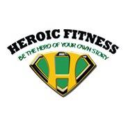Heroic Fitness