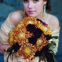 Laurel Lane Floral Design