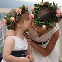 Hildene Weddings & Private Functions