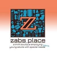 ZABS Place