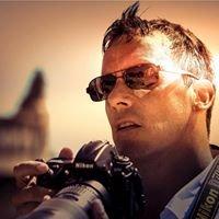 Leonardo Moran Photography International