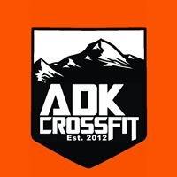 ADK Crossfit
