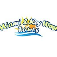 Miami to Key West Tours