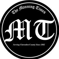 The Manning Times
