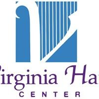 Virginia Harp Center
