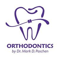 Paschen Orthodontics