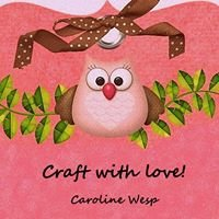 Craft With love