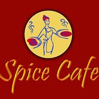 Spice Cafe  Indian Cuisine