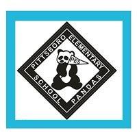 Pittsboro Elementary PTA