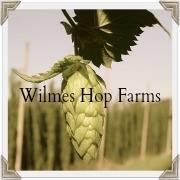 Wilmes Hop Farms