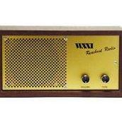 WXXI Reachout Radio
