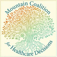 Mountain Coalition  for Healthcare Decisions