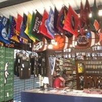 US #1 Metro Flea Market